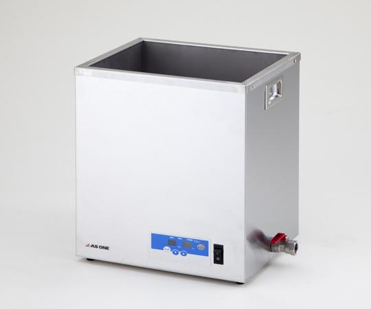 大型二周波超音波洗浄器 レンタル10日  MUC-38D