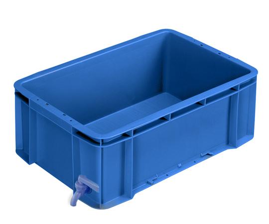 恒温器 HB-1400用 水槽のみ 36L PP-36