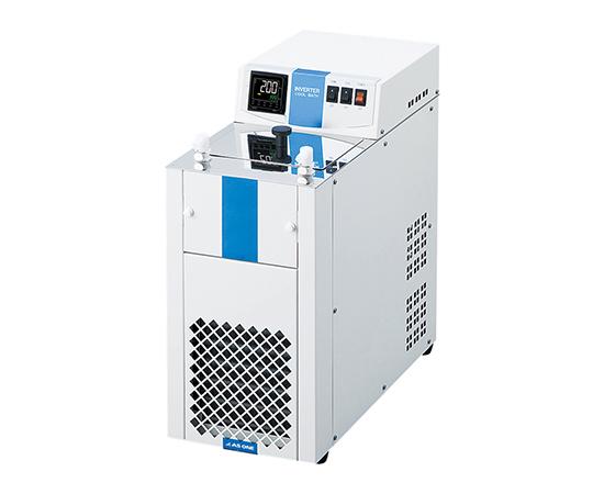 卓上型低温恒温水槽 LTBi-550A
