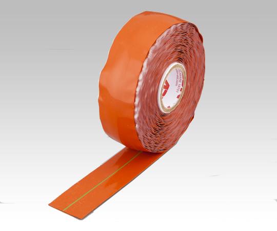アーロンテープ(R)(配管修理テープ)各色