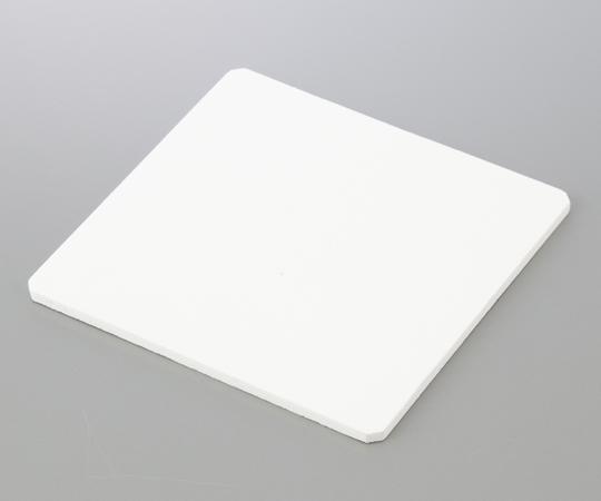 アルミナ板