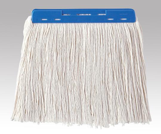 清掃フリーハンドル用 ヘッド/糸ラーグ
