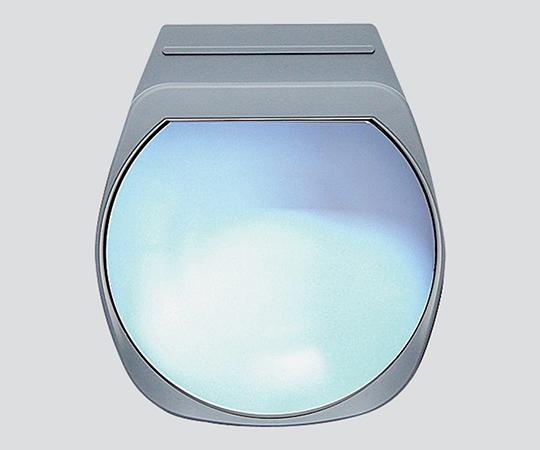 スタンド型ルーペ ビッグアイ用交換レンズ