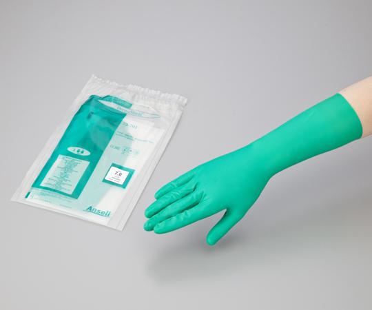 ネオプレン手袋