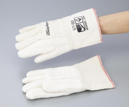 安全手袋 (耐切創、他)