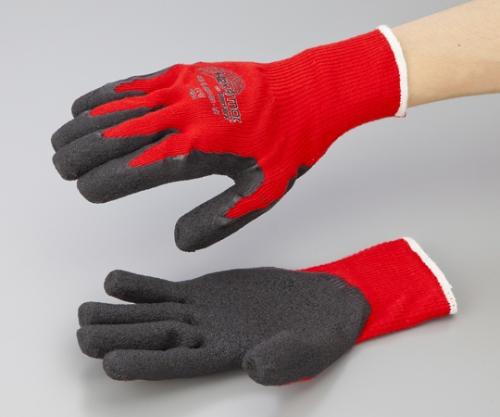 耐切創フィット手袋