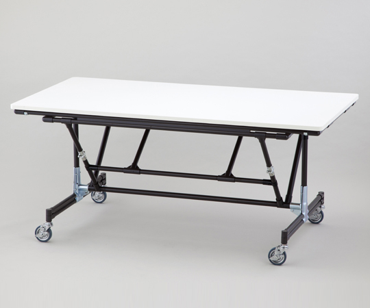 折り畳み作業台
