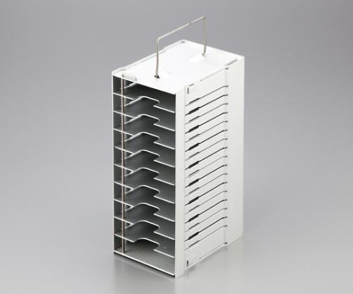 Micro Well Plate Storage Rack 367002