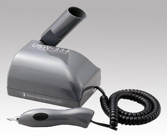 超音波カッター USW-334