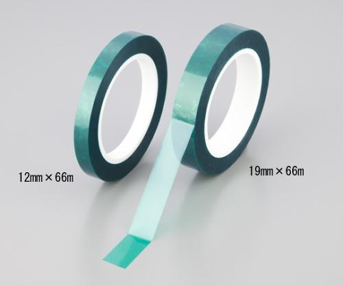 PETテープ