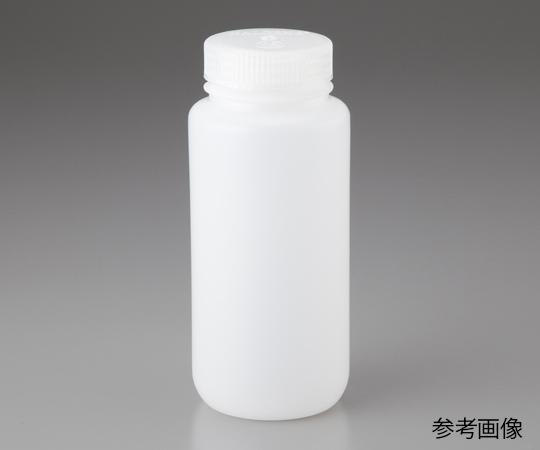 広口試薬ボトル