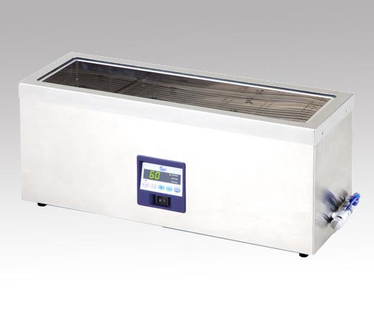 超音波洗浄機(長尺型)