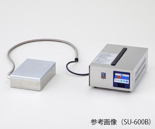 超音波洗浄機(投げ込み型) SUシリーズ
