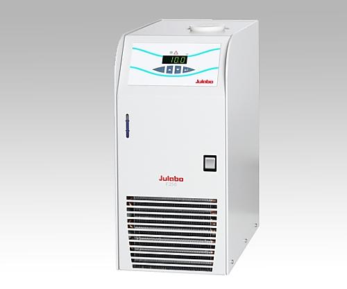 小型循環冷却装置 F250