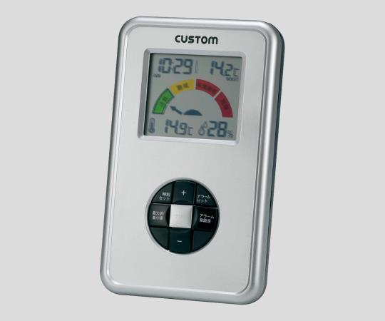 熱中症計HI-301