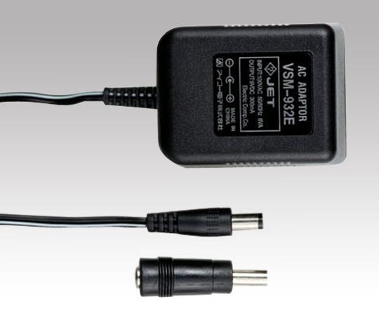 ACアダプター VSM-932EK