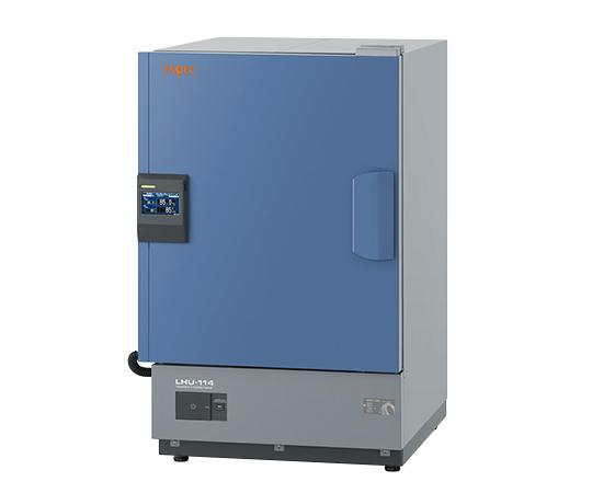 [取扱停止]恒温恒湿器 レンタル5日 LHU-114