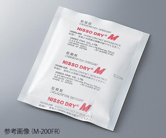 乾燥剤ニッソードライ