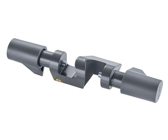 撹拌機・ホモジナイザー(ウルトラタラックス)用ボスヘッド R182