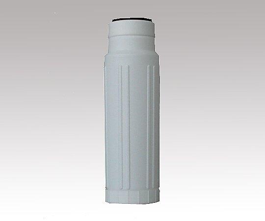 純水器G-1HB用 交換カートリッジ