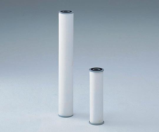プラスチック発泡フィルター