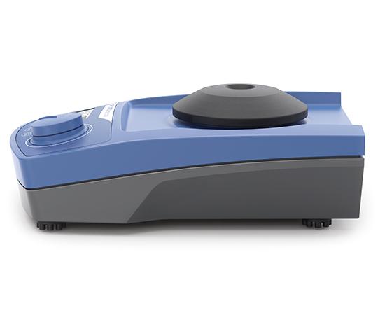 ミニシェーカー MS-3 コントロール  MS3 control