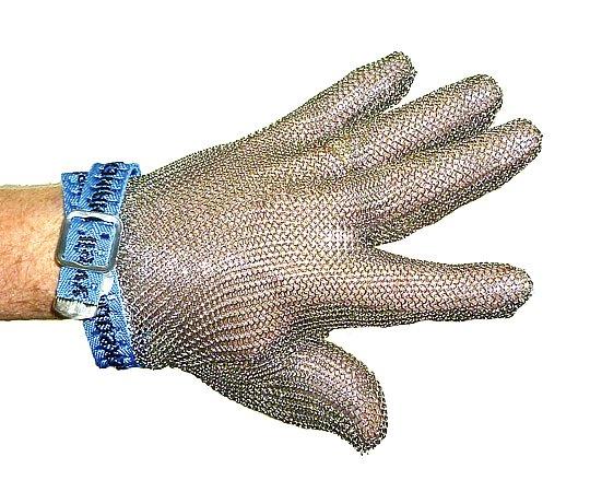 安全手袋 XDA-0105-00R等