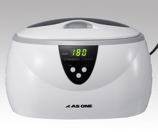 超音波洗浄器 210×145×140mm AS38A
