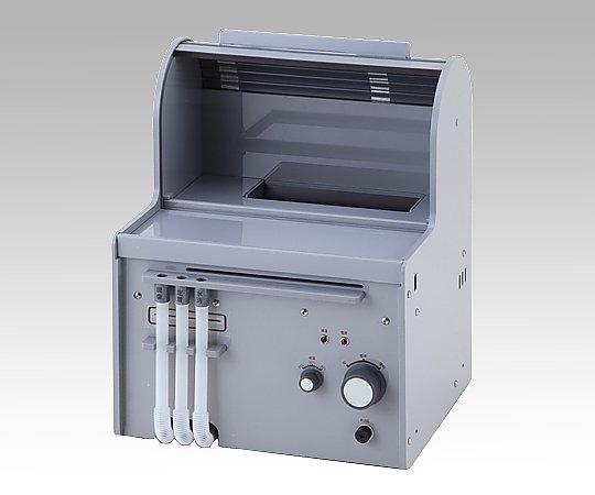 X線フィルム自動現像機 (研究用) 本体