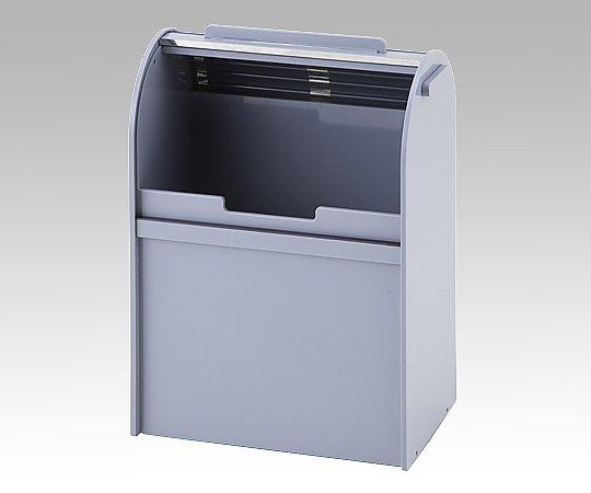 X線フィルム自動現像機 (研究用) X線フィルム保管用暗箱(310×198×425)