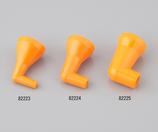 """Freely Assembly Hose 90° Nozzle 1/16"""" (2 Pcs) and others"""