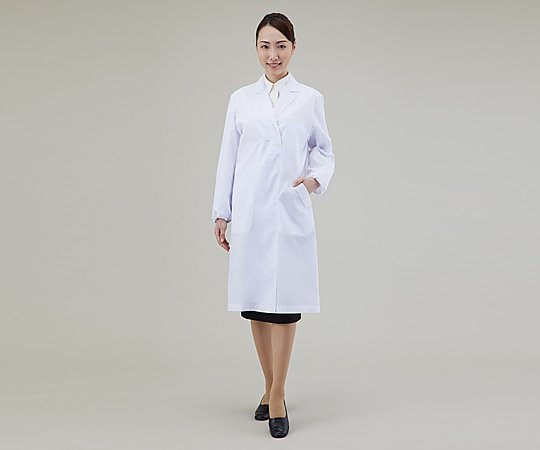 アズラボ白衣(女性用)