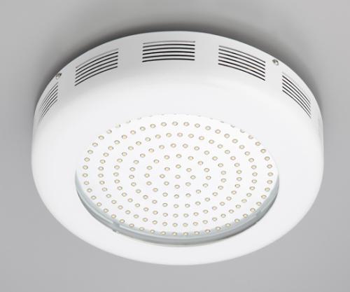 LED植物育成ライト BSJ