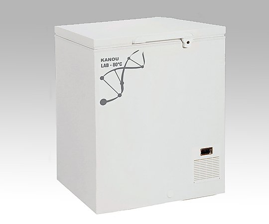Ultracold Freezer LAB11