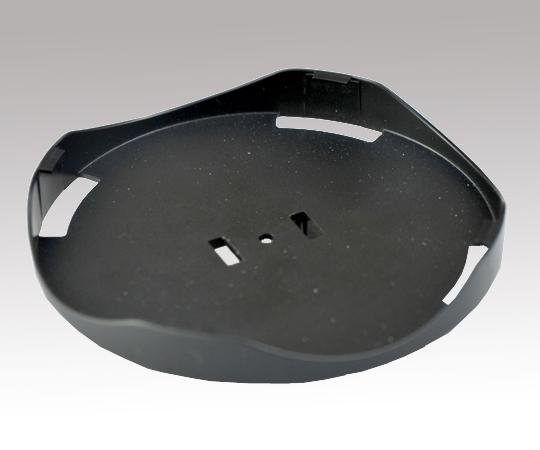 ボルテックスミキサー(フロントラボ)用アタッチメント