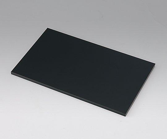 セレクトラボ幅750用作業板