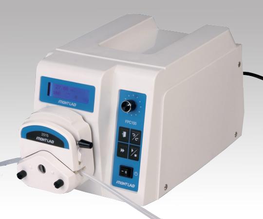 スマートチューブポンプセット FPC-100-1515