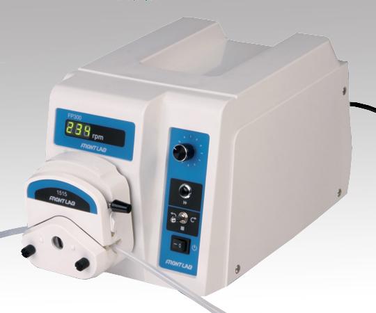 [取扱停止]チュービングポンプセット(フロントラボ) 480ml/min FP-300-1515