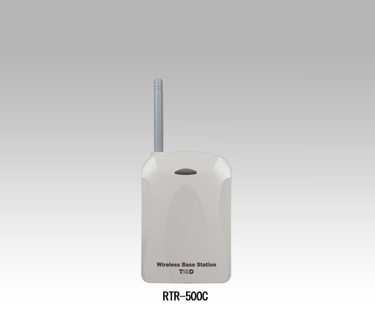 Ondotori Series Wireless Data Logger (Wireless...  Others