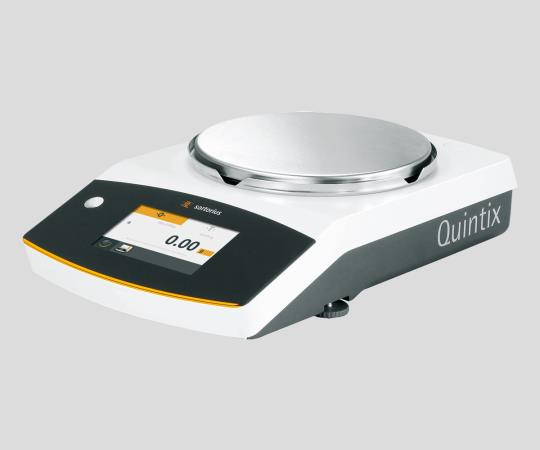 Analysis Balance Quintix224-1S 220G...  Others