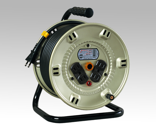 標準型電工ドラム