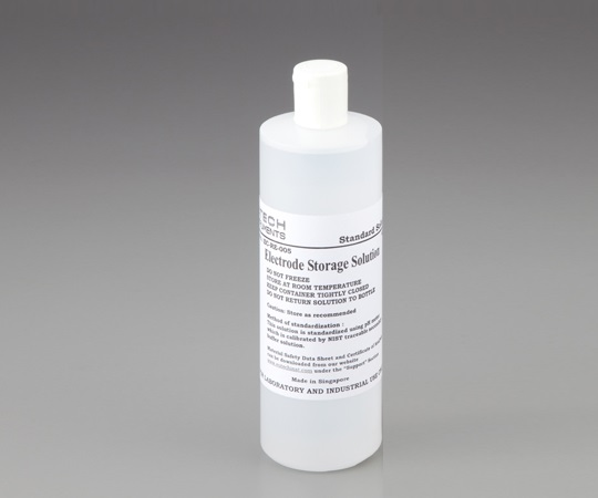 ラコムテスターハンディタイプ用 保存液