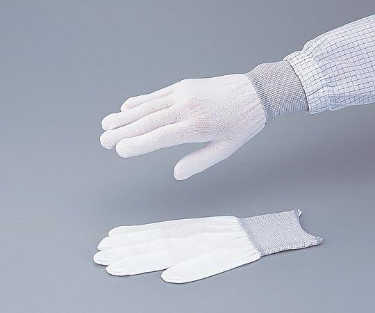 アズピュアクールインナー手袋