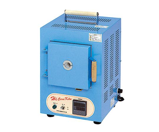 小型電気炉 NHK-120BS-Ⅱ