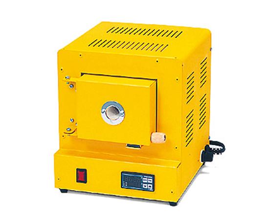 小型電気炉 mini-BS Ⅰ イエロー