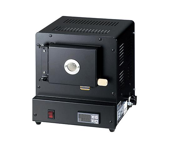 小型電気炉 mini-BS Ⅰ ブラック