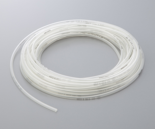 TPE Tube (C-Flex (R)) φ3. 18 x φ6.35 1 Roll (15m) and others
