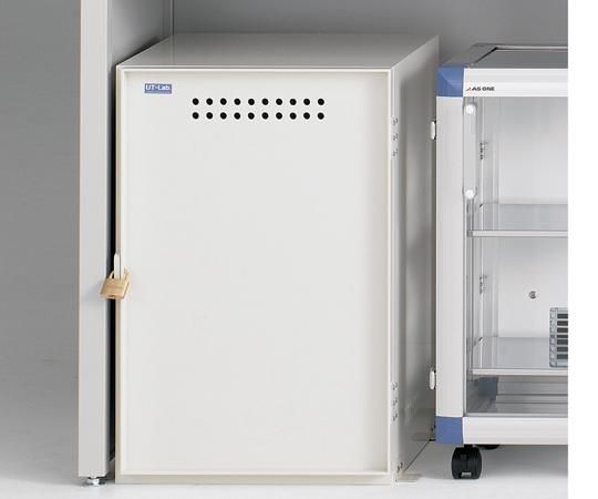 PVC薬品庫 UT-YK01