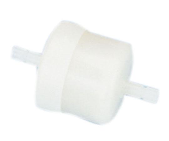 ピュアポート小型純水製造装置用活性炭カートリッジ