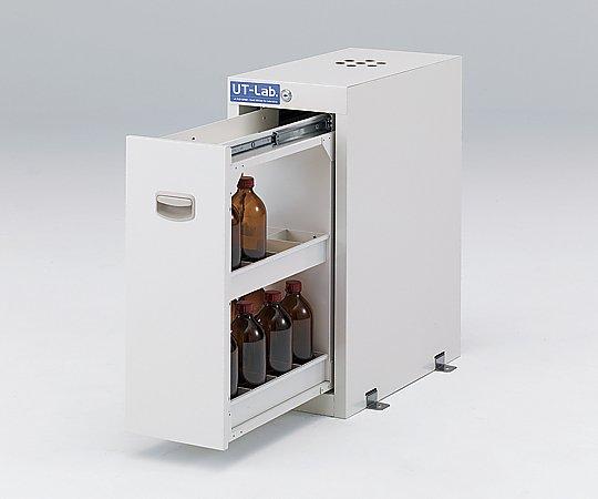 薬品保管ユニット UT-Lab.